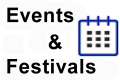 Dandenong Events and Festivals Directory